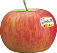 Topaz apple